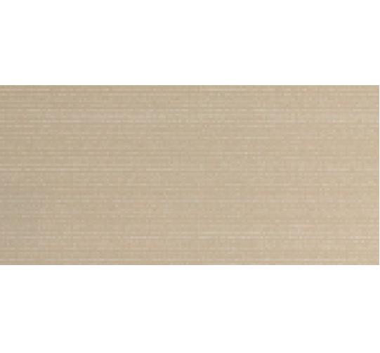 Modern 2.0 Viscone Polished 8x16 Ceramic  Tile (Discontinued)