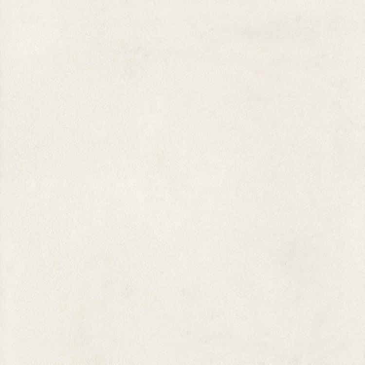 Reverie Blanc Solid 8x8, Glazed, Square, Through-Body-Porcelain, Tile