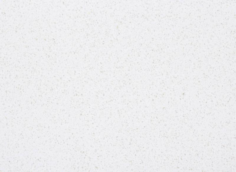 Antolini Quartz Bianco Seta 57x120  Polished  Slab