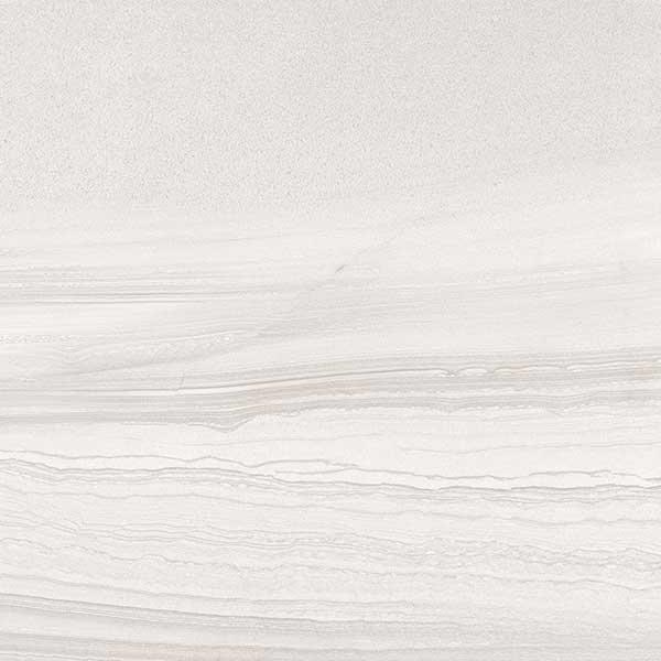 Legend Blanco 21x21, Glazed, White, Square, Porcelain, Tile, (Discontinued)