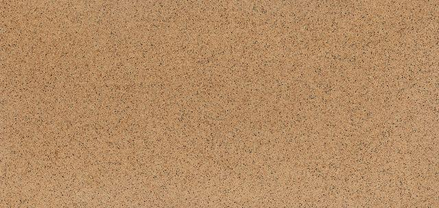 Classic Stafford Brown 55.5x122, 2 cm, Polished, Light Brown, Quartz, Jumbo
