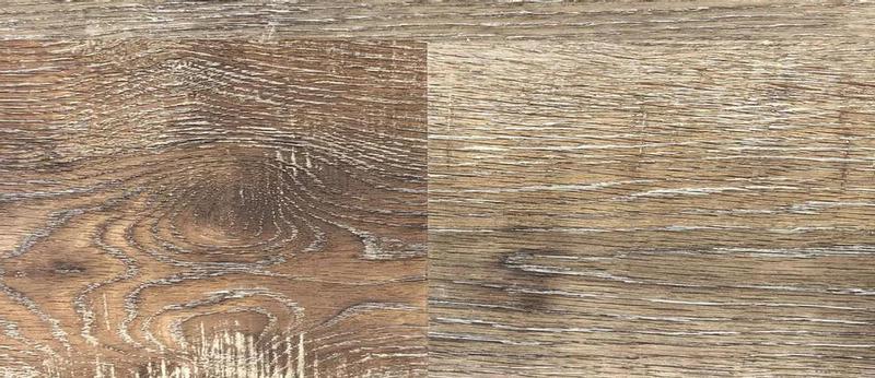 Crown Colony Collection Virginia 7x60, Aluminum-Oxide, Stone-Plastic-Composite