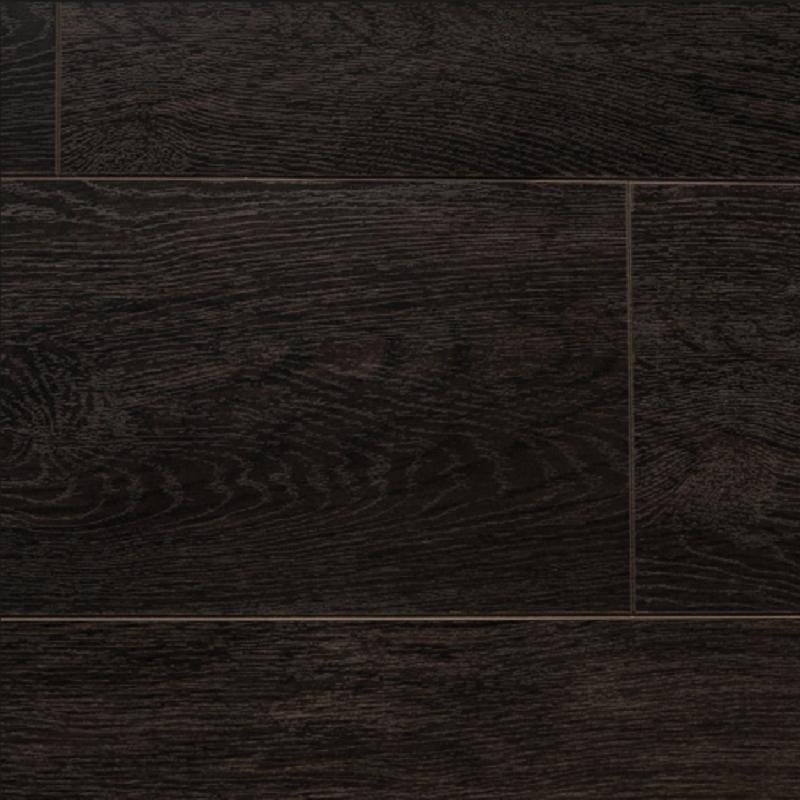 Us Prestige Collection Dark Wenge 6.5x48, Crystal, Laminate