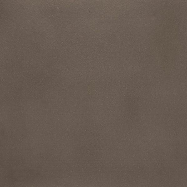 Chocolate Smooth Quarry Tile 12x12 Extreme Matte