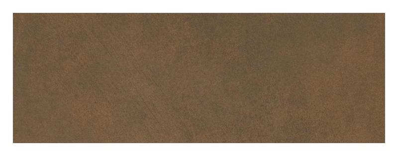 Veranda Solids Terrain 6.5x20, Matte, Rectangle, Color-Body-Porcelain, Tile