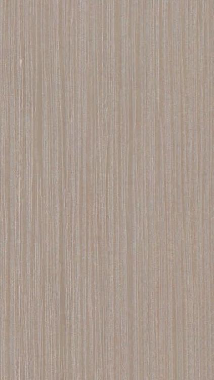 Horizon Grey Semi Polished, Unglazed 12x24 Porcelain  Tile