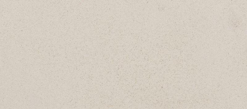 Limestone Saint Raphael Dore 24x48, Honed, Rectangle, Tile