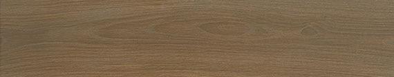 Merona Brown 8x40, Matte, Plank, Porcelain, Tile