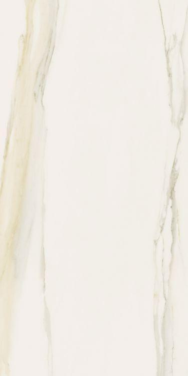 Classici Calacatta Gold Glossy 12x24 Porcelain  Tile