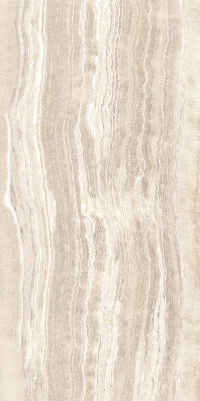 Onyx Of Cerim Sand Glazed, Matte 24x48 Porcelain  Tile