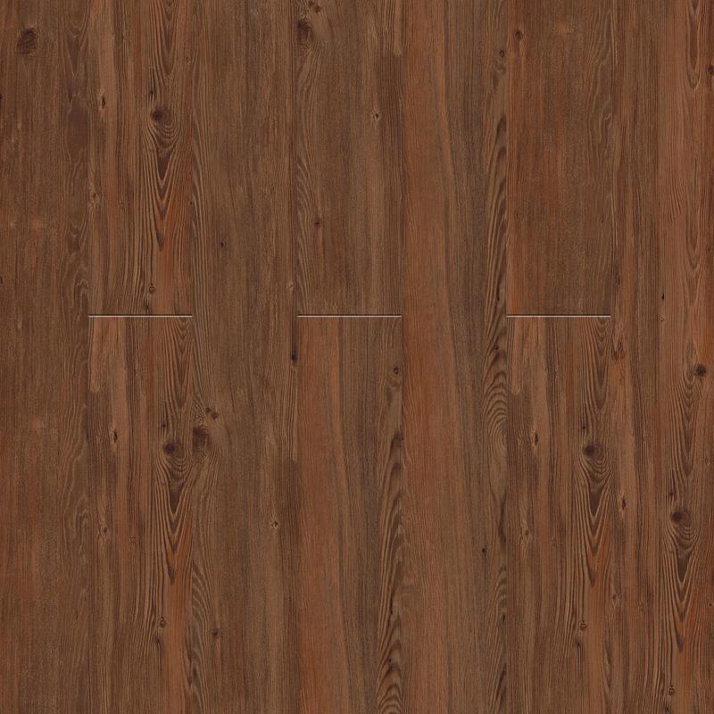 Boulevard Provincial Oak 7x48, Uv, Brown, Luxury-Vinyl-Plank