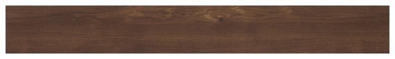 Cyrose Early American 6x48, Matte, Luxury-Vinyl-Plank