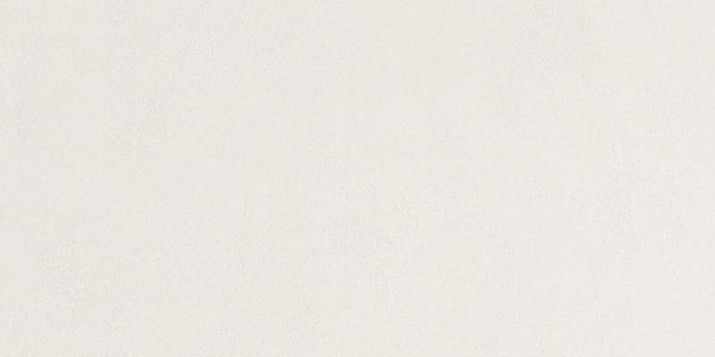 Unicom Seamless Bianco 12x24 Porcelain  Tile