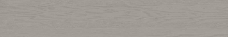 Uniform Wood Taupe 8x48, Matte, Plank, Color-Body-Porcelain, Tile