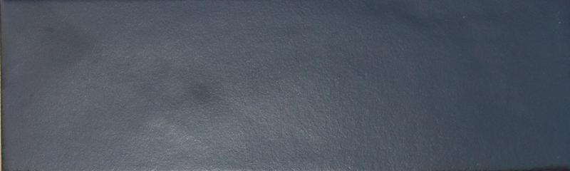 Stony Black 4x12, Matte, Porcelain, Tile