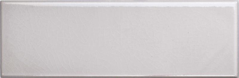 Roxy Moonstone 3x9 Ceramic  Tile