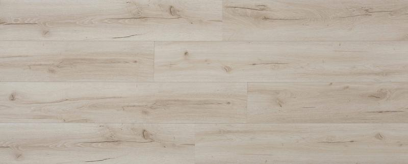 Urbanica 12 Mm Collection Ocean Drive 7.5x48, Embossed, Laminate