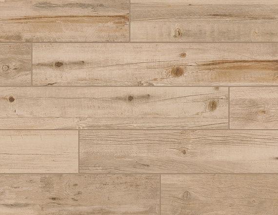 Bryson Valley Whiskey Barrel 8x48, Matte, Plank, Color-Body-Porcelain, Tile
