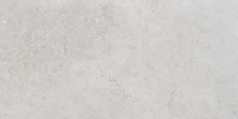 Unicom Evostone Ivory 12x24 Porcelain  Tile