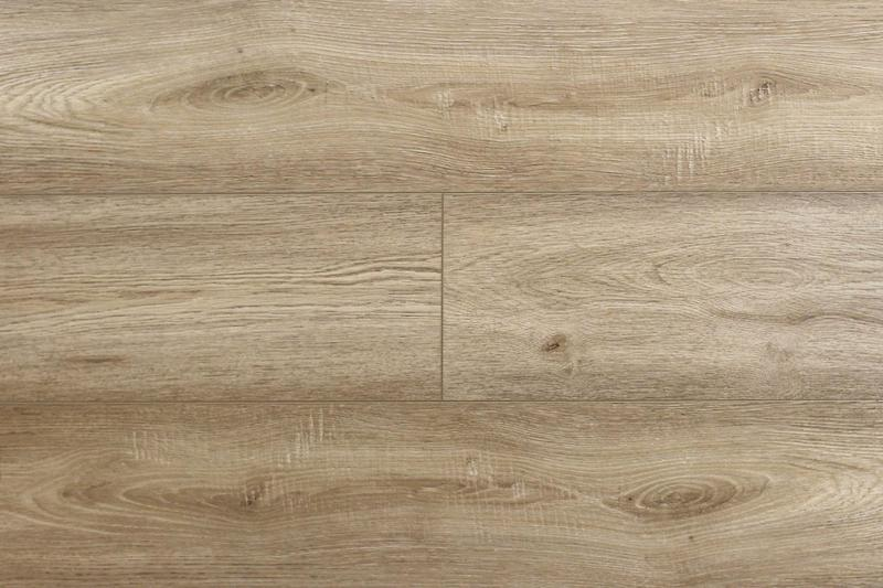 Pacific Spc Collection Pandacan 7.5x60, Textured, Beige