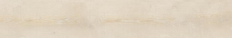 Foscari Lino Glazed, Matte, Anti-Slip 8x48 Porcelain  Tile