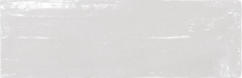 Mallorca Grey 2x8 Ceramic  Tile
