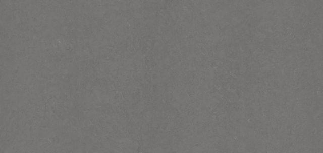 Signature Carrick 65.5x132, 6 mm, Polished, Gray, Quartz, Slab
