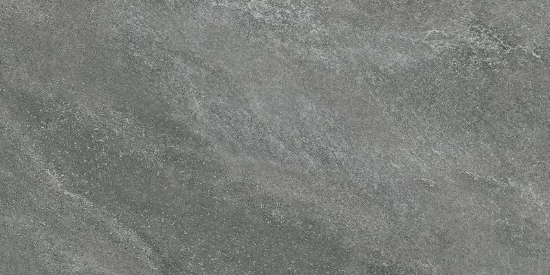 Unicom Board Graphite Natural 12x24 Ceramic  Tile
