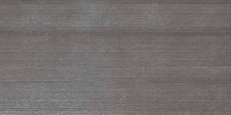 Cemento Cassero Antracite 12x24, Matte, Rectangle, Color-Body-Porcelain, Tile