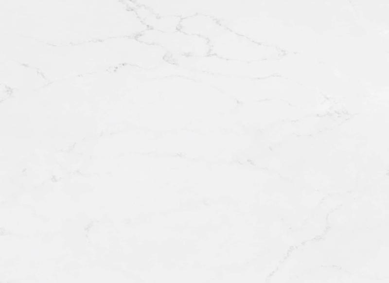 Antolini Quartz Calacatta Colorado 64x127  Polished  Slab