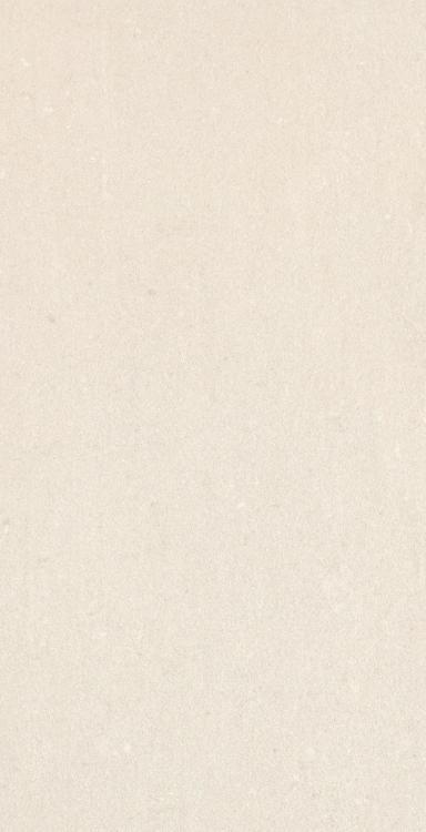 Grey Blanco Matte, Double Loaded 12x24 Porcelain  Tile