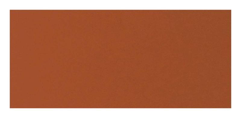 Festiva Copper 4.25x8.5, Matte, Rectangle, Ceramic, Tile
