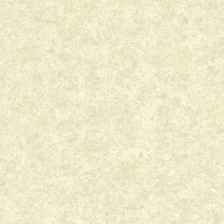 Crystal Botticino White Polished, Double Loaded 24x24 Porcelain  Tile