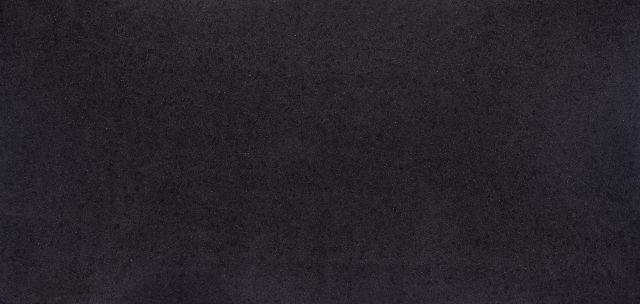 Signature Edinburough 65.5x132, 1 cm, Polished, Black, Quartz, Slab