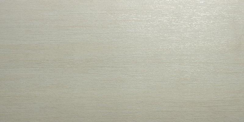 Metalwood Iridio 12x24, Matte, Rectangle, Color-Body-Porcelain, Tile