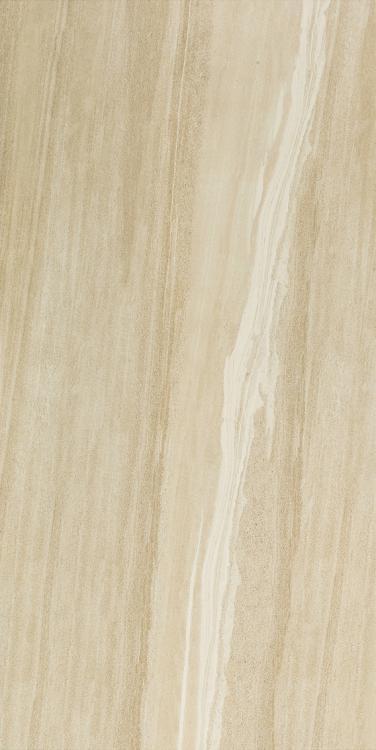 Sand Premium Beige Matte, Glazed 24x48 Porcelain  Tile