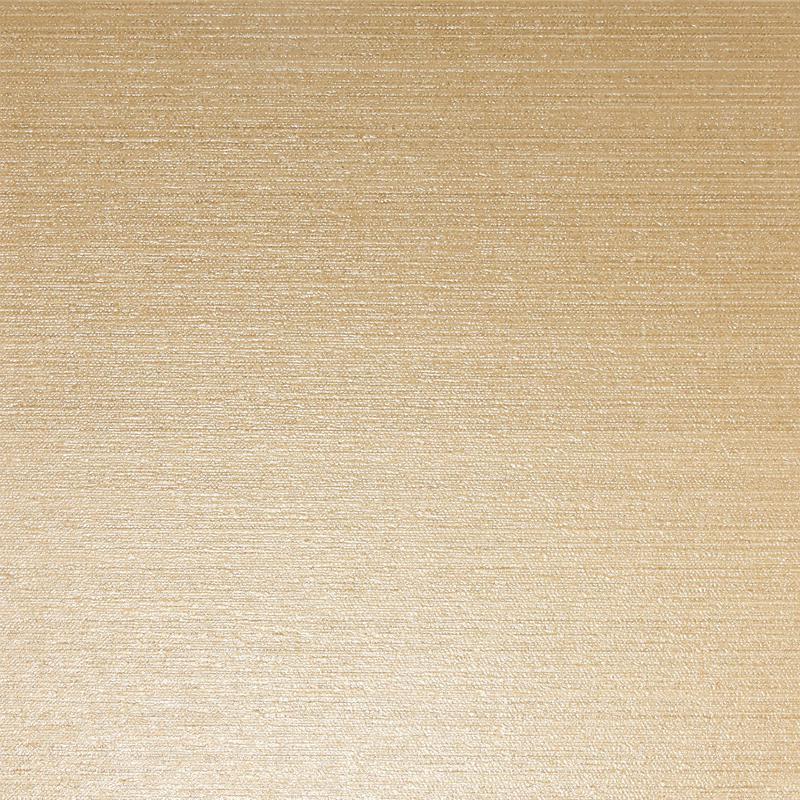 P Zazz Pts Gold Glam Satin 12x12 Color Body Porcelain  Tile