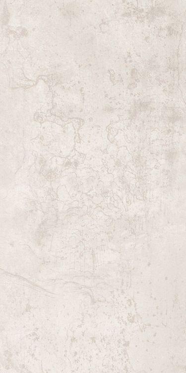 Alaska Grey Polished, Glazed 12x24 Porcelain  Tile