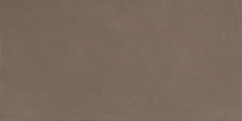 Ec1 Docks 12x24, Unpolished, Brown, Rectangle, Color-Body-Porcelain, Tile