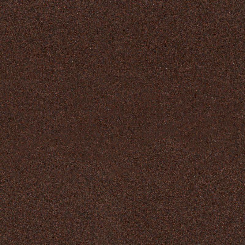 Classic Carmarthen Brown 55.5x122, 3 cm, Polished, Dark Brown, Quartz, Jumbo