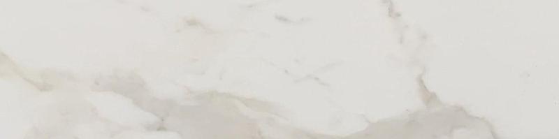 Themar Venato Gold 3x12, Matte, Rectangle, Porcelain, Tile