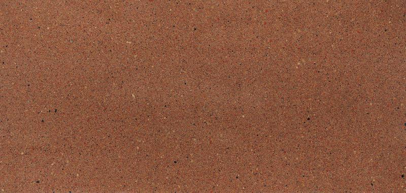 Classic Chatham 55.5x122, 1 cm, Polished, Brown, Red, Quartz, Jumbo