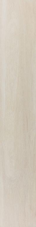 Faedo Blanco Matte, Unglazed 8x48 Porcelain  Tile