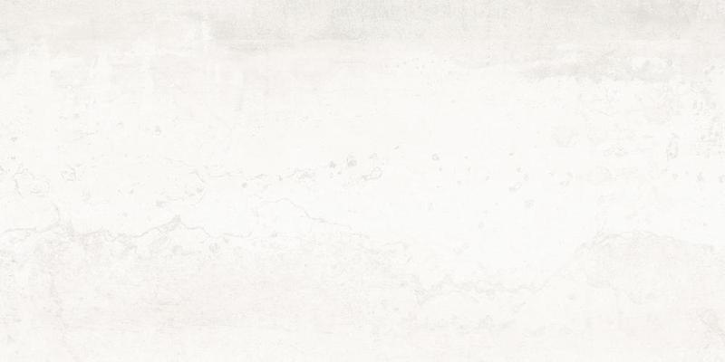 Expression Blanco Glazed, Matte 12x24 Porcelain  Tile