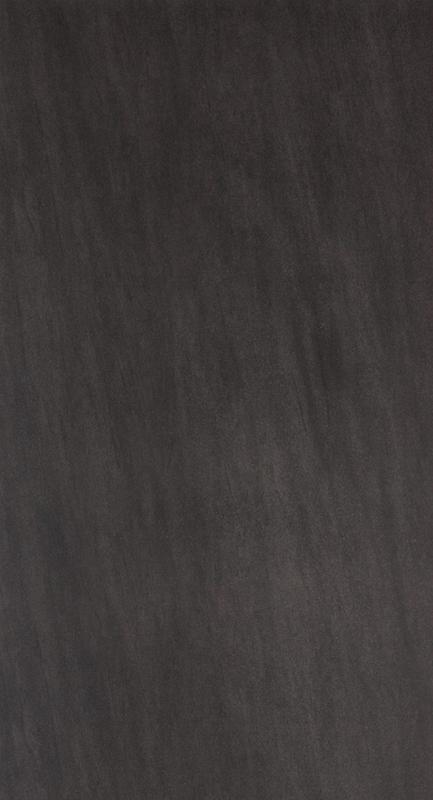 Classtone Basalt Black 63x125 20 mm Satin Neolith Slab