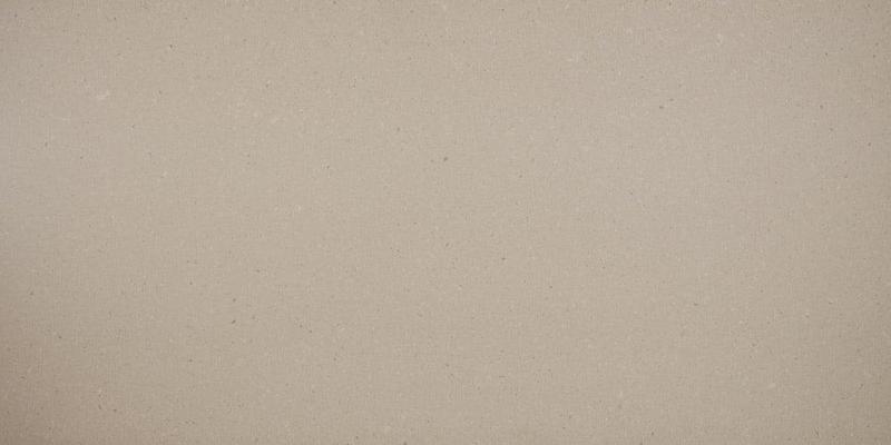 Group 3 Troya 61x126, 2 cm, Honed, Greige, Slab, (Discontinued)
