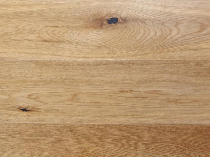 Appalachian 3.5xfree length, Uv-Cured, Oak, Hardwood, Trim