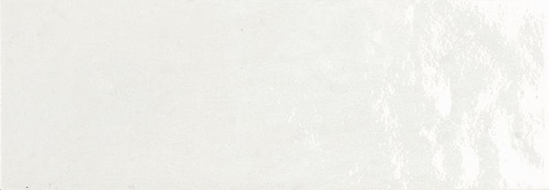 Victorian Bianco 4x12, Glossy, Ceramic, Tile