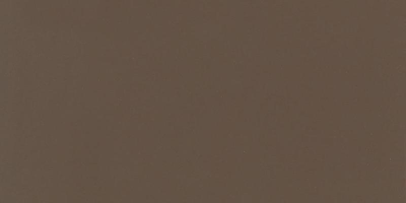 Color Wheel Collection Classic Artisan Brown 3x6, Semi-Gloss, Rectangle, Ceramic, Tile