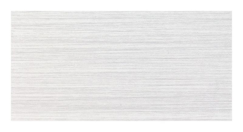 Fabrique Blanc Linen 12x24, Polished, Rectangle, Color-Body-Porcelain, Tile